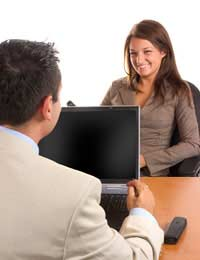 Interviewing Interview Questions